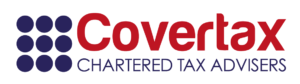 Covertax Chartered Tax Advisers
